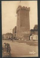 Les Sables D'Olonne - Tour D'Arundel   -  Maca0227 - Sables D'Olonne