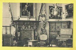 * Antwerpen - Anvers - Antwerp * (Nels, Ern Thill) Expo 1930, Tentoonstelling Oude Kunst, Art Ancien, Zaal Ambachten - Antwerpen