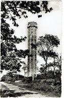 CPSM - 22 - LA BOUILLIE - Tour De La Ville Théard - - Andere Gemeenten