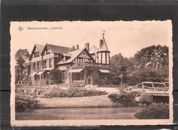 Stevensvennen - Lommel - Lommel