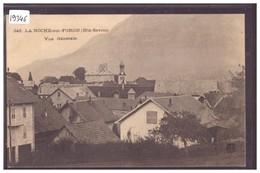 LA ROCHE SUR FORON  - TB - La Roche-sur-Foron