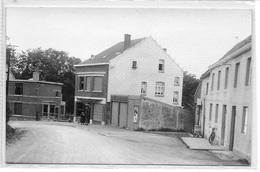LAMBERMONT (4800) Rue De Hodimont Maison Servais - Verviers