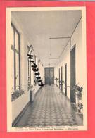 Herent (bij Leuven) Instituut Betlehem - Doorgang - Herent