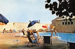 MONTPELLIER - Club Chelsea Potter, 83 Route De Toulouse - Sa Piscine - Transats - Parasols - Montpellier