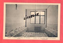 Herent (bij Leuven) Instituut Betlehem - Wasplaats - Herent