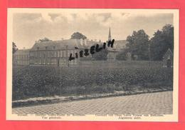 Herent (bij Leuven) Instituut Betlehem - Zicht - Herent