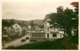 88* LA SCHLUCTH   Col - Sonstige Gemeinden