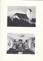 Pfarrkirche St. Pataleon ( Solothurn) - SO Soleure