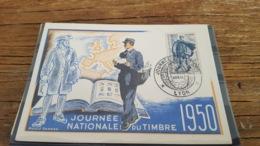 LOT 482180 TIMBRE DE FRANCE PREMIER JOUR - France