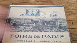 LOT 482186 TIMBRE DE FRANCE PREMIER JOUR - France