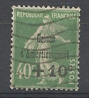 N° 275 - Frankreich
