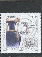 FRANCE 2018 CERAMISTE NEUF YT 5264 - Francia