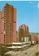 Titovo Uzice- Traveled FNRJ - Serbia