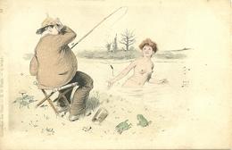 Collection Des Cent  - J.WELY  - N°19 - Autres Illustrateurs