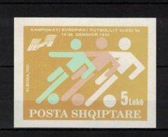 ALBANIEN , Albania , 1992 , ** , MNH , Postfrisch , Mi.Nr. Block 95 - République Démocratique Du Congo (1964-71)