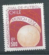 Chili    Yvert N° 415 ** -   Ah32416 - Chile