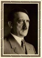 Adolf Hitler - Weltkrieg 1939-45