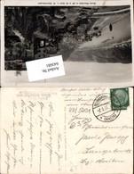 643681,Bordstempel An Bord Des Dampfers Rheinland AK Rheinfels St. Goar Goarshausen - Ansichtskarten