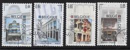 Oude Winkels - Belgium