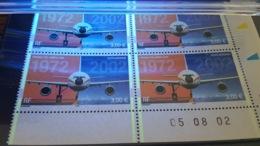 LOT 482301 TIMBRE DE FRANCE NEUF** LUXE N°65C DECALAGE DE PHOSP VALEUR 140 EUROS - 1960-.... Nuovi