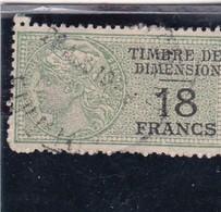 T.F De Dimension°138 - Fiscaux