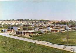 L'UNION - Vue Générale Des Cités Acacias Et Loubers - Francia