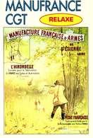 [42] Loire > Saint Etienne  CGT  /MANUFACTURE  FRANCAISE D'ARMES   /LOT  3014 - Saint Etienne