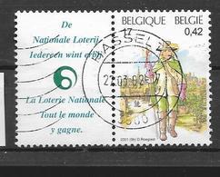 2997 Hasselt 1 - Belgium