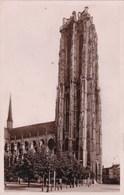 Mechelen, St Romboutstoren (pk65461) - Malines