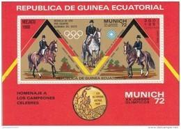 Guinea Ecuatorial Hb - Äquatorial-Guinea