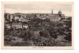 LORETO. PANORAMA. - Unclassified