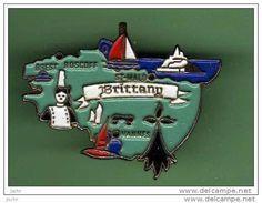 BATEAU *** BRITTANY Ferries *** Signe SODAM *** 0080 - Barcos