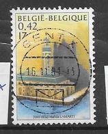 3002 Gent X - Belgium