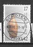 3008 Schoten 1 - Belgium
