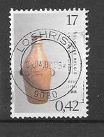 3008 Lochristi - Belgium