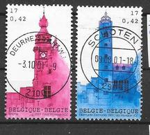 3015/16 - Belgium
