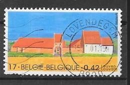 3019 Lovendegem - Belgium