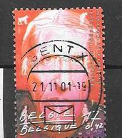 3031 Gent X - Belgium