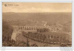 DOLHAIN ..--  Le Viaduc . - Limbourg