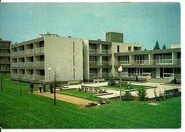 91  Résidence DEBUSSY  à Saint Michel Sur Orge  Cpm Voyagée En 1978 Edit Groupe MORNAY - Saint Michel Sur Orge