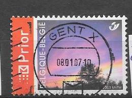 3045 Gent X - Belgium