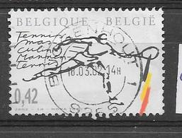 3055 Borgerhout 1 - Belgium