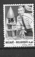 3249 Eeklo 1 - Belgium