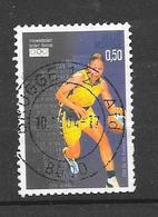 3303 Brugge 1   2e Afdeling - Belgium