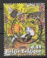 3314 - Belgium