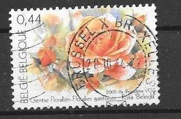 3383 Brussel X - Belgium