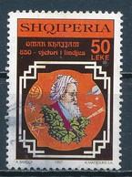 °°° ALBANIA - Y&T N°2379 - 1997 °°° - Albania