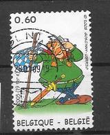 3438 - Belgium
