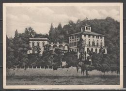 Pallanza - Villa Eremitaggio - Verbania