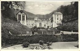 11829506 Rimske_Toplice Termalno Kopališ?e Thermalbad Rimske Toplice - Slovenia